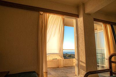 Fresh air - p1484m2217609 by Céline Nieszawer