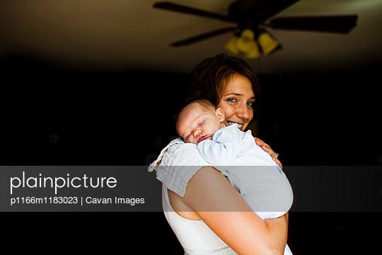 p1166m1183023 von Cavan Images