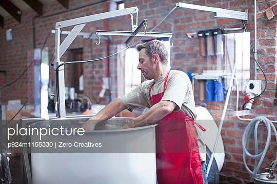p924m1155330 von Zero Creatives