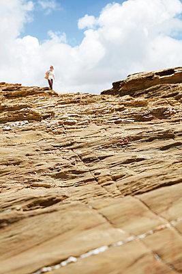 Urlaub in Portugal - p1272m1154356 von Steffen Scheyhing