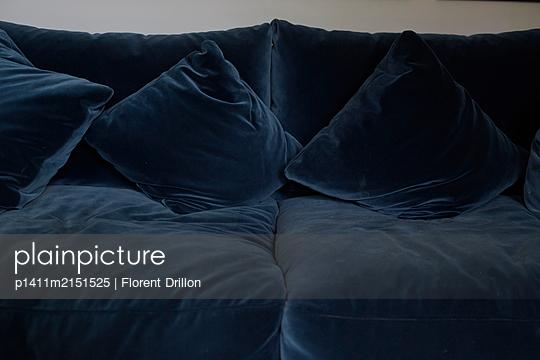 p1411m2151525 by Florent Drillon