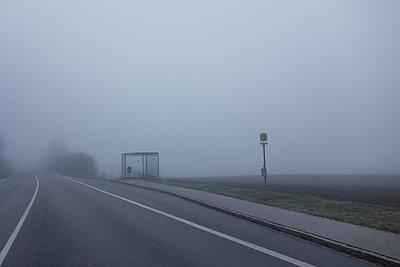 Fog - p354m966271 by Andreas Süss
