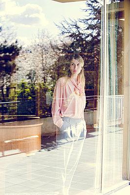 Pané - p904m1133707 by Stefanie Päffgen