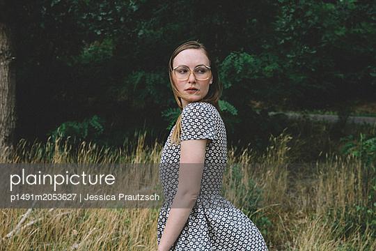 p1491m2053627 by Jessica Prautzsch