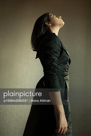 p1508m2082331 by Mona Alikhah