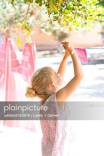 Rosa Hausarbeit - p454m2163879 von Lubitz + Dorner