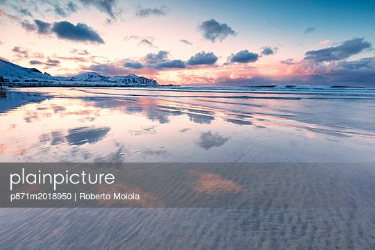p871m2018950 von Roberto Moiola