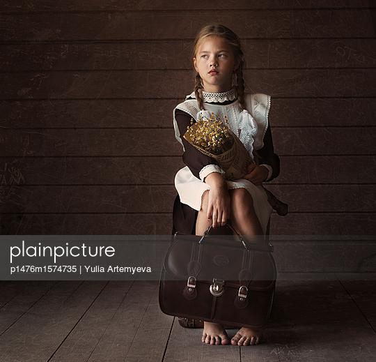p1476m1574735 von Yulia Artemyeva