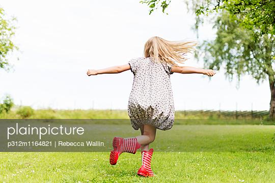 p312m1164821 von Rebecca Wallin