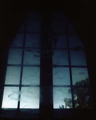 Window - p945m2027373 by aurelia frey