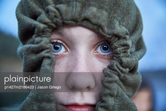 p1427m2186423 von Jason Griego