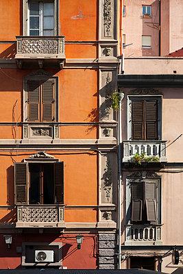Cagliari - p1032m791322 by Fuercho