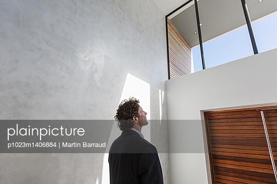 p1023m1406884 von Martin Barraud