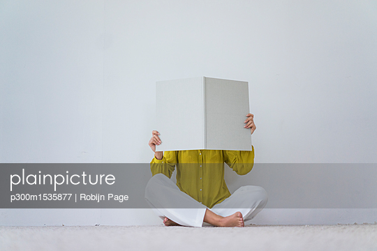 p300m1535877 von Robijn Page