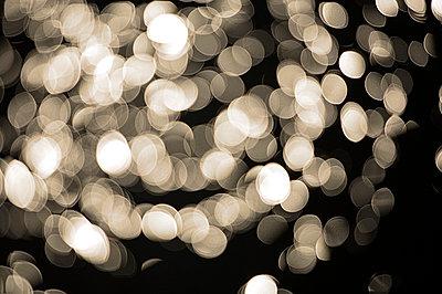 Reflektieren - p5450089 von Ulf Philipowski