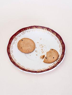 Cookies - p971m1225691 by Reilika Landen