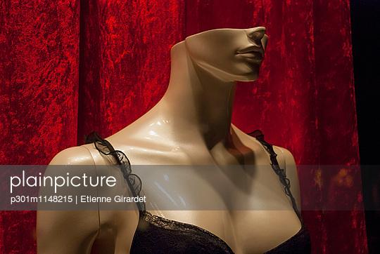 p301m1148215 von Etienne Girardet