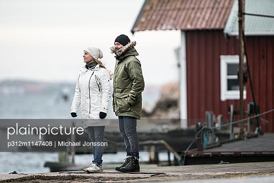 p312m1147408 von Michael Jonsson