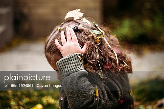 p1166m1524961 von Cavan Images