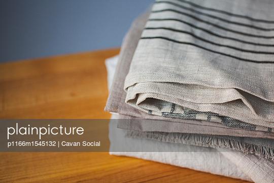 p1166m1545132 von Cavan Social
