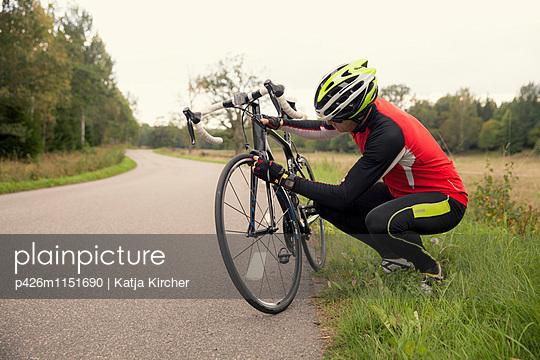 p426m1151690 von Katja Kircher