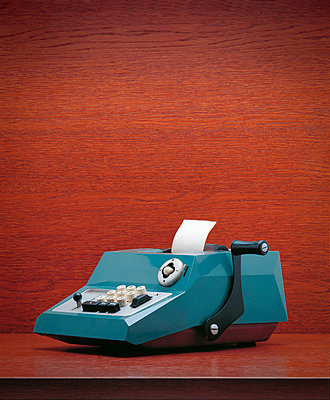 Olc calculator - p550m2273272 by Thomas Franz