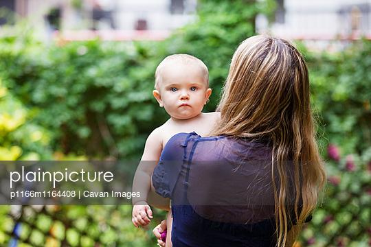 p1166m1164408 von Cavan Images