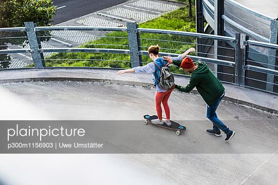 p300m1156903 von Uwe Umstätter