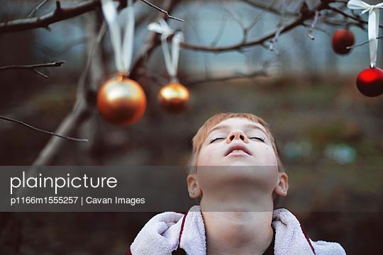 p1166m1555257 von Cavan Images