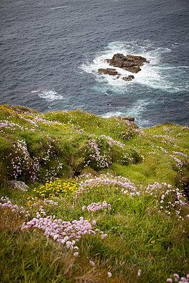 Cornwall - p464m855708 by Elektrons 08