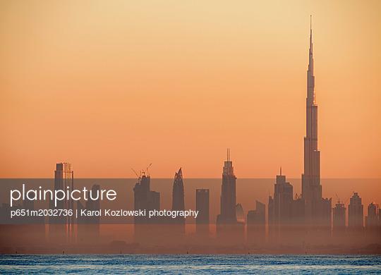 p651m2032736 von Karol Kozlowski photography