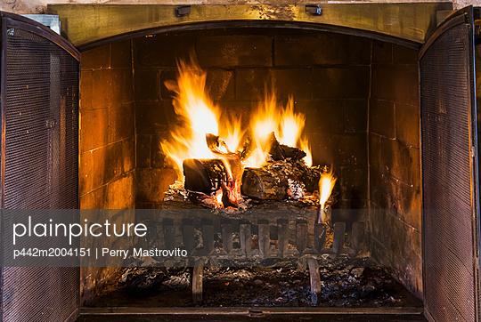p442m2004151 von Perry Mastrovito