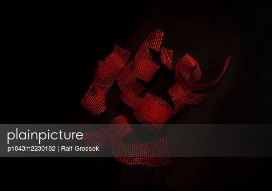 Deep - p1043m2230182 by Ralf Grossek