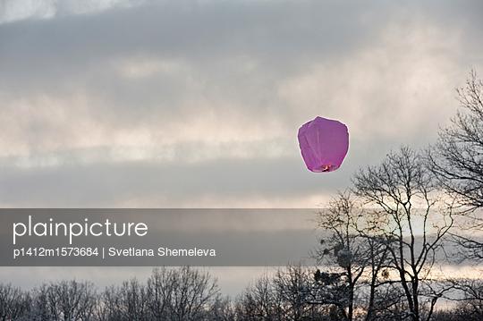 p1412m1573684 von Svetlana Shemeleva