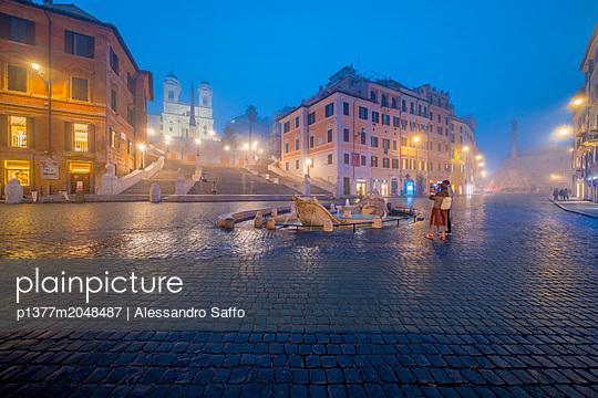 p1377m2048487 von Alessandro Saffo