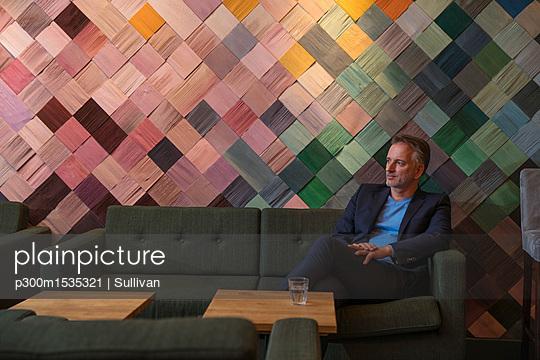 p300m1535321 von Sullivan