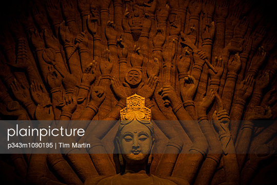 p343m1090195 von Tim Martin