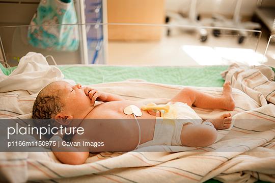 p1166m1150975 von Cavan Images