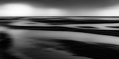 River in Iceland - p1659m2253869 by Somni Bergur