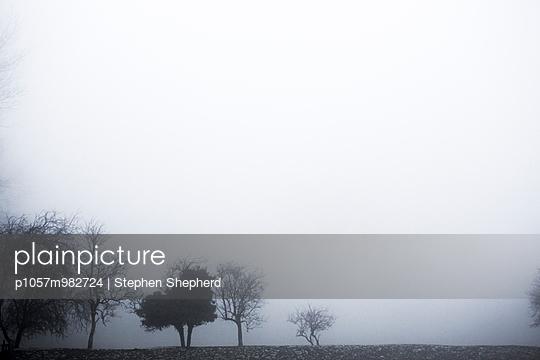 Cirencester - p1057m982724 von Stephen Shepherd