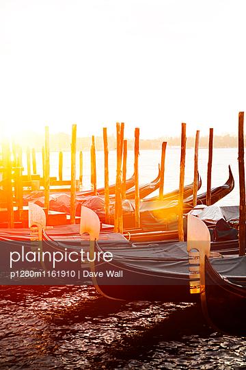 Venedig - p1280m1161910 von Dave Wall