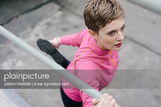 p300m1536094 von Kniel Synnatzschke