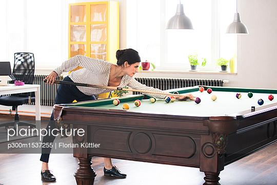 p300m1537255 von Florian Küttler
