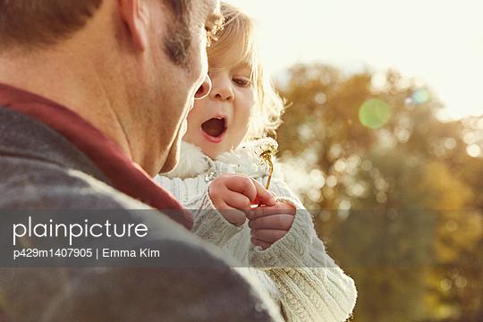 p429m1407905 von Emma Kim