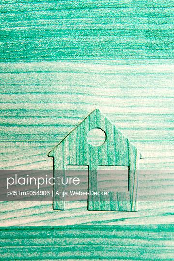 p451m2054906 by Anja Weber-Decker