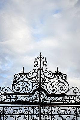 Dunrobin Castle - p1124m1491966 von Willing-Holtz