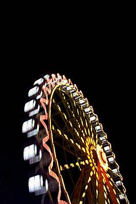 Riesenrad - p3830635 von wuppclupp