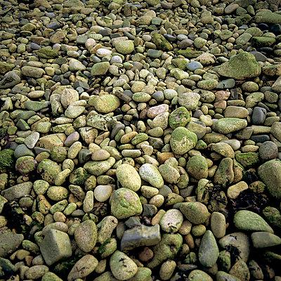Pebble beach - p8130005 by B.Jaubert