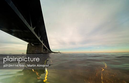 p312m1147644 von Martin Almqvist