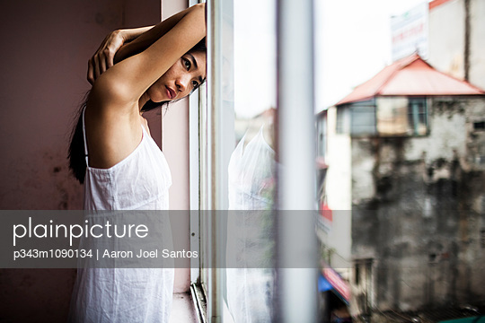 p343m1090134 von Aaron Joel Santos